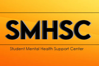 Student Mental Health Support Center