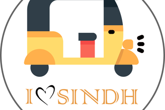 I Love Sindh - Experience the Sufism & History