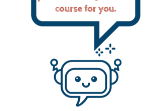 MOOC Anonymous Chatbot (Helping People Pick Online Courses)
