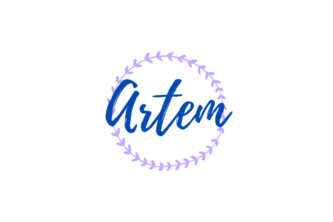 Artem-Trauma and Anxiety Helper