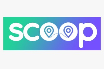 Scoop - Ride sharing for Students