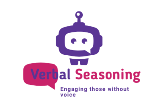 Verbal Seasoning