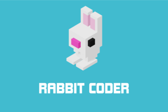 Rabbit Coder