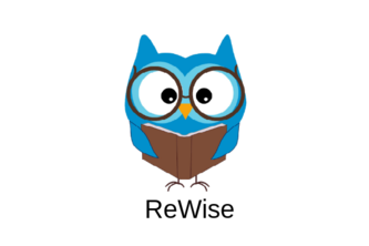 ReWise: AI-powered revision bot.