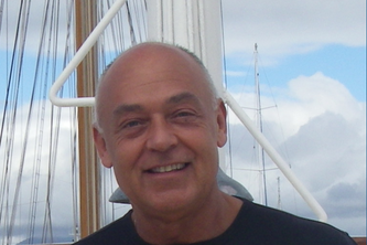 Ted Blenkers The different types of yachts