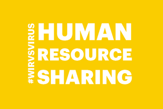 16_lokaleunternehmen_human_resource_sharing