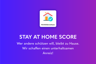 12_Social Distancing_Stay-at-home-Score