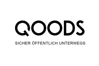 17_SUPERMARKT_QOODS_AUSLASTUNGSMANAGEMENT