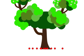 44_Flatten-The-Curve_Grow-your-Tree