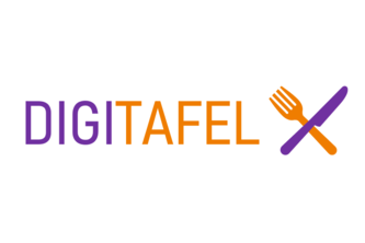 013_tafel_reorganisation_DigiTafel