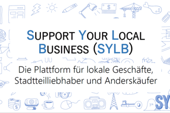 16_Lokale_Unternehmen_SYLB - Support your local business