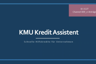1527_KMU-Kredit-Assistent