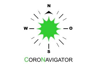 1_047_CoroNavigator_survey