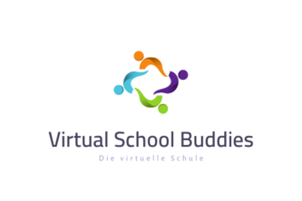 1_19_0065_1508_ e-learning_Die Virtuelle Schule