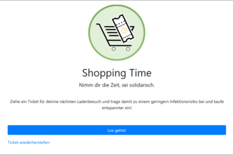 17_supermarkt_status_ShoppingTime