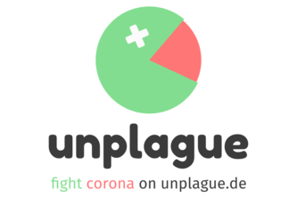 46_Gamification_Unplague