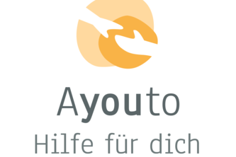 #1_018_mental_health_coaching_fuer_alle_Ayouto_HilfeFürDich