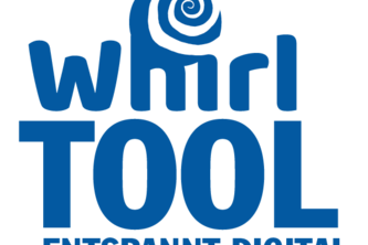 01_019_e-learning_whirltool