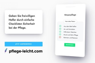 0019_e-Learning_Pflege-leicht