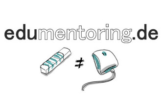 01_e-learning_EDUmentoring.de