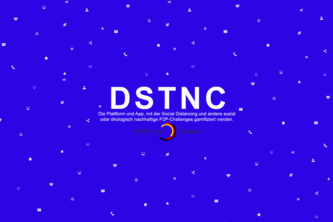 01_046_gamification_DSTNC