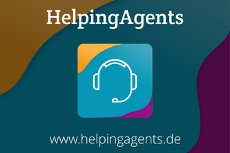 01_001_lebensmittel-matching_HelpingAgents