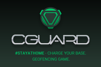 46_Gamification_CGUARD - Charge your base.