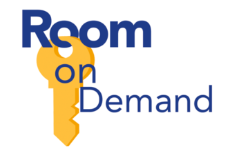 RoomOnDemand