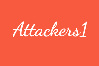 Attackers1