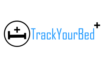 TrackYourBed