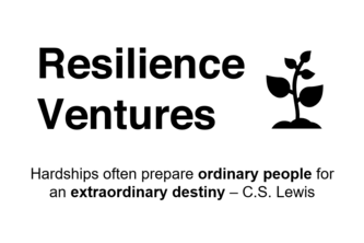 Resilience Ventures
