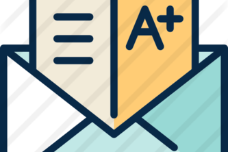 Gradebook for Teachers - A Unique Approach to Dictionaries