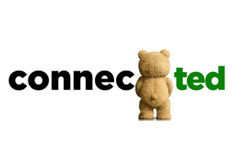 connec-ted