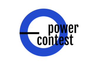 Power Contest