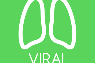 Viral Support