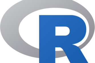 R Package COVID19