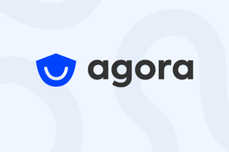 Agora - Streamlining medical supply allocation