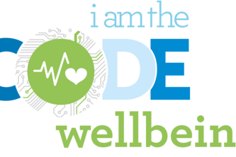 iamtheCODE Well-being