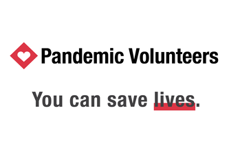 Pandemic Volunteers