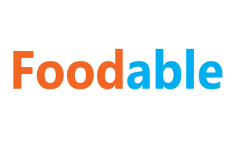 Foodable