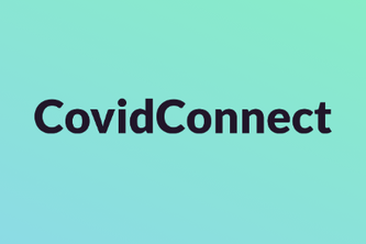 CovidConnect
