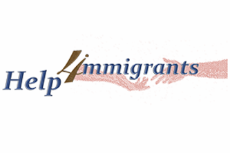 Help4Immigrants