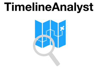 TimelineAnalyst