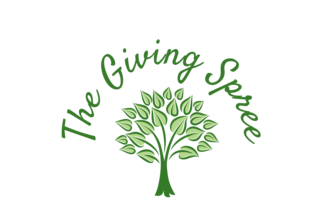 The Giving Spree