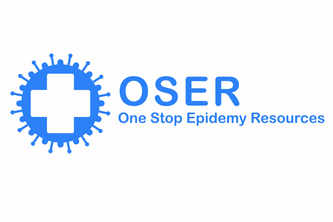 One Stop Epidemy Resource
