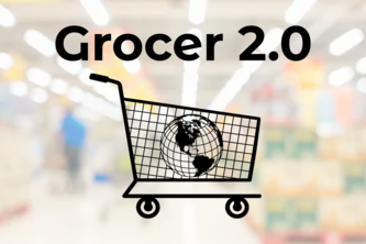 Grocer 2.0