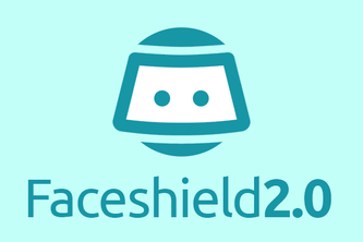 Faceshield 2.0