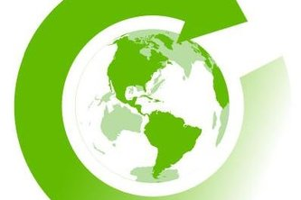 Sustainable and effective health & medical solutions