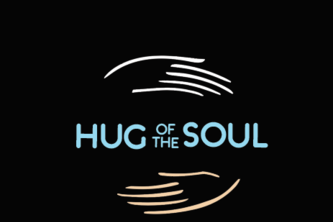 Abrazo del alma - Hug of the soul