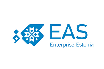 Partner Challenge: Enterprise Estonia